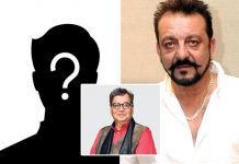 Subhash Ghai Says Not Sanjay Dutt But THIS Actor WasThe First Choice For The Iconic Khalnayak, Spills The Beans On The Films SequelSubhash Ghai Says Not Sanjay Dutt But THIS Actor WasThe First Choice For The Iconic Khalnayak, Spills The Beans On The Films Sequel