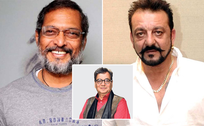 https://static-koimoi.akamaized.net/wp-content/new-galleries/2020/04/subhash-ghai-says-not-sanjay-dutt-but-this-actor-wasthe-first-choice-for-the-iconic-khalnayak-spills-the-beans-on-the-films-sequel-001.jpg