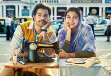 Sui Dhaaga: Made India Box Office: Here's The Daily Breakdown Of Varun Dhawan & Anushka Sharma's 2018 Film