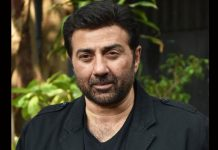 Sunny Deol Comes To The Rescue Of Pilgrims Stuck At Hazur Sahib In Nanded