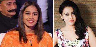 Swara Bhasker SLAMS Babita Phogat With Facts Over Nizamuddin Tweet Controversy