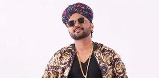 Swaroop Khan: Remix can't threaten folk music