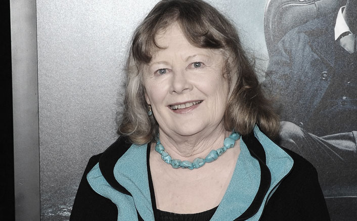 Sweet Bird Of Youth Star Shirley Knight Passes Away At The Age Of 83