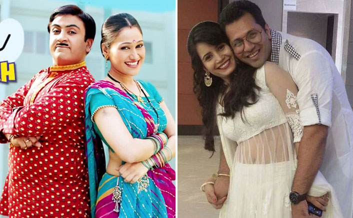 Taarak Mehta Ka Ooltah Chashmah: Did You Know? THIS Character Is Married To The Show's Director!