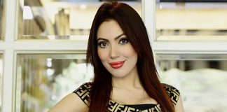 Taarak Mehta Ka Ooltah Chashmah Fame Munmun Dutta Is Spending Her Quality Time With THESE Two Buddies