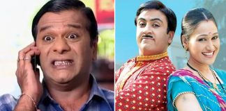 Taarak Mehta Ka Ooltah Chashmah's Bagha aka Tanmay Vekaria's Building Sealed After 3 Positve Cases Of COVID-19