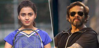 Tejasswi Prakash Reveals 'Pehredaar Piya Ki' Controversy Landed Her A Film With Rohit Shetty