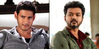 Thalapathy Vijay & Mahesh Babu Fans Get In Heated Argument On Twitter, As #RemakeStarVijay & #DummyStarMaheshBabu Go Trending
