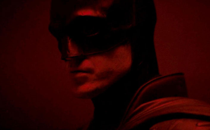 The Batman: Robert Pattinson's Powerful Workout & Diet For The Character Revealed!