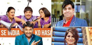 The Kapil Sharma Show: Kiku Sharda REACTS To Backlash Received Over Demeaning Jokes On Archana Puran Singh