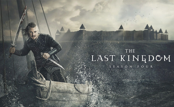 The Last Kingdom Season 4 Is Here BUT Who Is Alexander Dreymon? Unknown Facts & Trivia About Uhtred Of Bebbanburg
