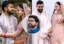 Love Virat Kohli-Anushka Sharma's Fairytale Wedding? The Man Who Captured Their Big Day Shares Everything About It!