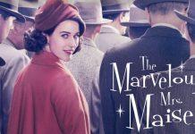 The Marvelous Mrs Maisel: Rachel Brosnahan's Amazon Prime Series Lands In Legal Trouble!