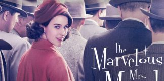 The Marvelous Mrs Maisel: Rachel Brosnahan's Amazon Prime Series Lands In Legal Trouble!