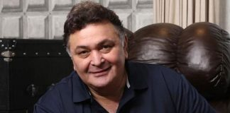 Post Rishi Kapoor's Demise, Here's What Makers Are Upto With Actor's Last Film 'Sharmaji Namkeen'