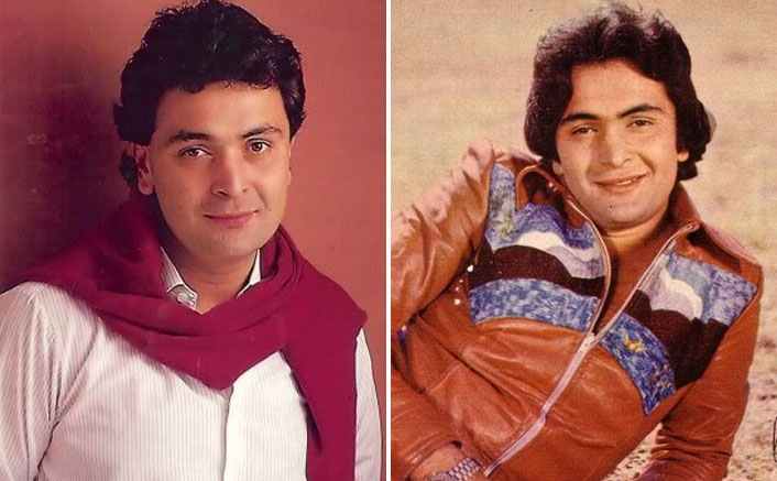 From Doing International Films To Suffering From Depressions, Here Are Some Facts About Rishi Kapoor That You Can't Miss