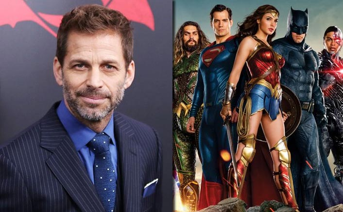 The Truth Of The Snyder Cut Controversy: The Version May Never See The Light Of Day
