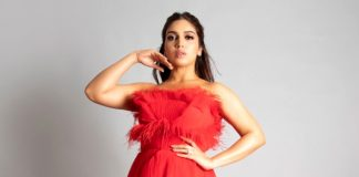 Inspired By Bhumi Pednekar's Weight-Loss Journey? Take Notes!