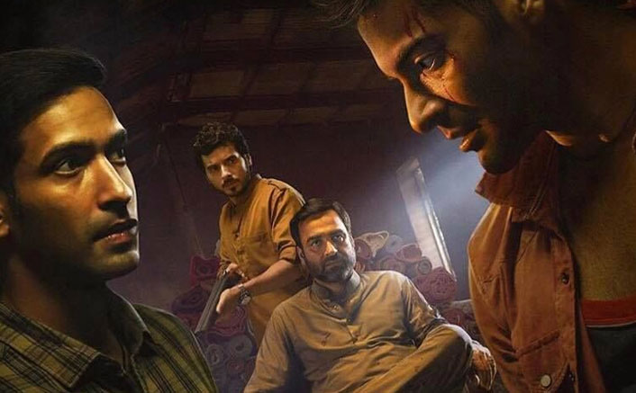 Mirzapur: Did You Know? Dark Chocolates Were Used For Making Fake Opium In Pankaj Tripathi Led Series