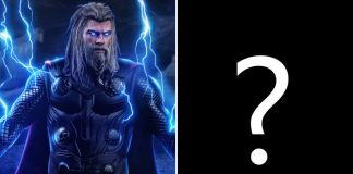 Thor: Love And Thunder: Chris Hemsworth Starrer To Bring Back THIS Dead Character & It's Not Loki!