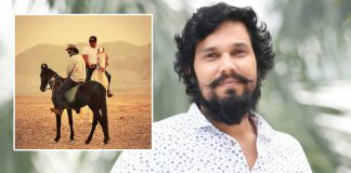 Throwback video: When Randeep Hooda's pioneer's of the west adventure with Sam Hargarve almost cost him his role as action hero!