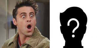 #ThrowbackThursday: THIS Actor Auditioned For FRIENDS' Joey TWICE & Thought He Would've Been Funnier Than Matt LeBlanc