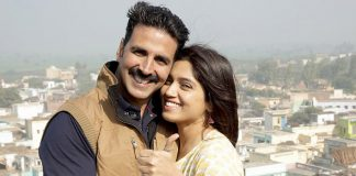 Toilet: Ek Prem Katha Box Office: Here's The Daily Breakdown Of Akshay Kumar's Social Drama