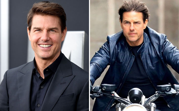 TOM CRUISE'S MISSION: IMPOSSIBLE SEQUELS Gets Postponed Due To Coronavirus Pandemic, Makers Reveal New Release Dates