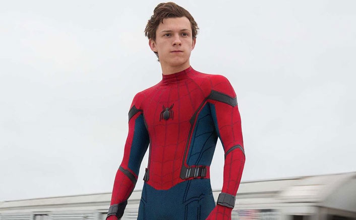 Tom Holland's Spider-Man 3 Release Date POSTPONED? Here's The Truth Behind The Rumours