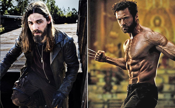 """Tom Payne On Replacing Hugh Jackman As Wolverine In X-Men: """"I Believe I Could Be More Height Appropriate..."""""""