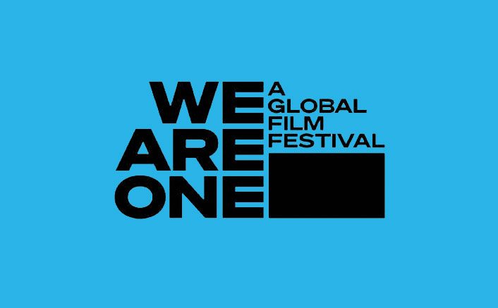 Tribeca Film Festival & YouTube Team Up To Offer Global Fest Titled 'We Are One'