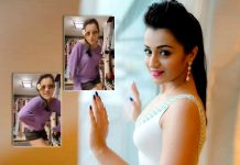 Trisha Takes TikTok By Storm With Her Moves To The Tunes Of 'Savage' Amidst Lockdown