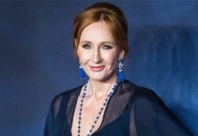 #TuesdayTrivia: All You Harry Potter Fans, Did You Know JK Rowling Had A Personal Experience That Inspired Her To Create Dementors!