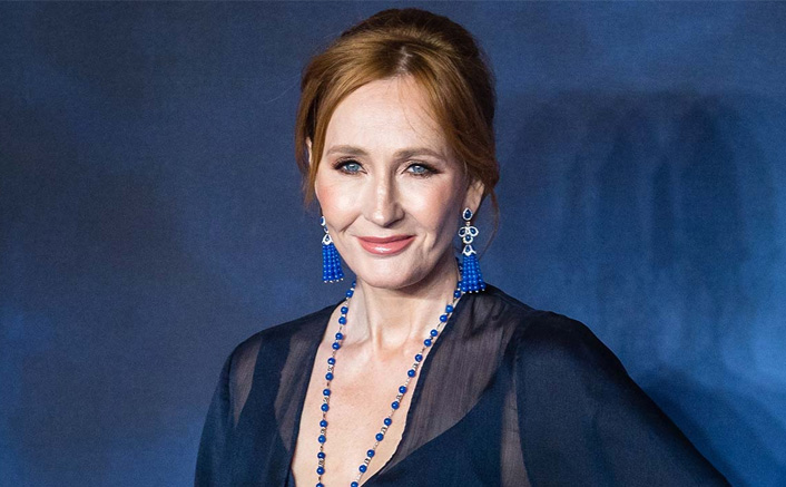 #TuesdayTrivia: Potterheads, Did You Know? JK Rowling Had A Personal Experience Inspiring Her To Create Dementors