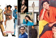 Hera Pheri VS Andaz Apna Apna! Here's Which Film Is The MOST Recommended Comedy By THESE TV Celebs