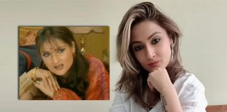 Urvashi Dholakia Shares A Komolika Lockdown Meme, Which Is So Apt For Current Times