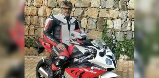 Valimai: When Thala Ajith Took 650 KM Bike Ride From Hyderabad To Chennai Cancelling His Flight Ticket