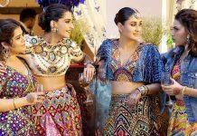 Veere Di Wedding Box Office: Here's The Daily Breakdown Of Kareena Kapoor Khan, Sonam Kapoor & Swara Bhasker's 2018 Film