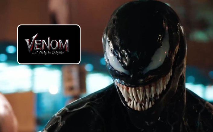 Venom 2's Official Title & New Release Date OUT, See Video