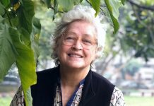 Veteran Actor Nafisa Ali Sodhi Stuck In Goa With No Medicines & Food Stock Amidst Lockdown