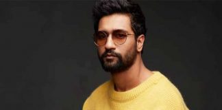Vicky Kaushal's Building Sealed After A Girl Found Positive Of The COVID-19 Pandemic