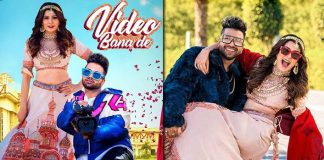 Video Bana De: Sukhe Muzical Doctorz & Aastha Gill's First Ever Collab Is The Perfect Wedding Song