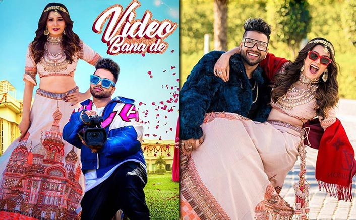 Video Bana De: Sukhe Muzical Doctorz & Aastha Gill's Song Is Sure To Make It To Our Wedding Playlist!