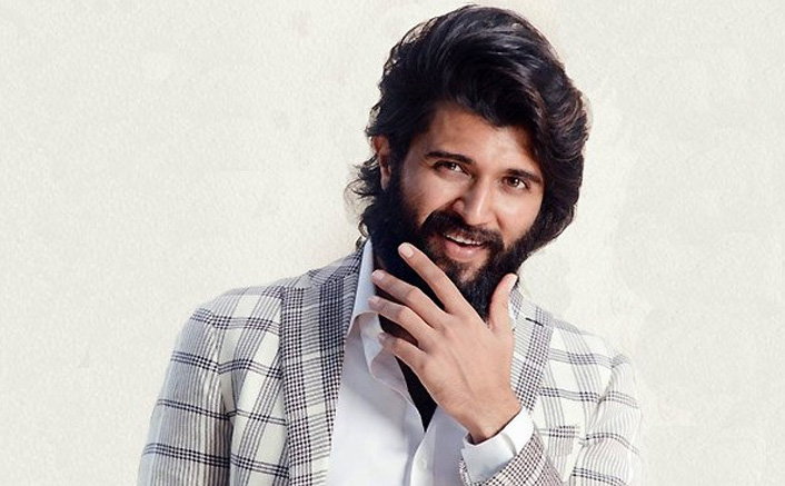 Vijay Deverakonda BEATS All The South Superstars Achieving THIS Huge Record
