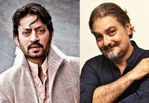Vinay Pathak on Irrfan Khan's demise: I am devastated
