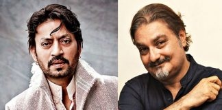 Vinay Pathak on Irrfan Khan's demise: I am devastated