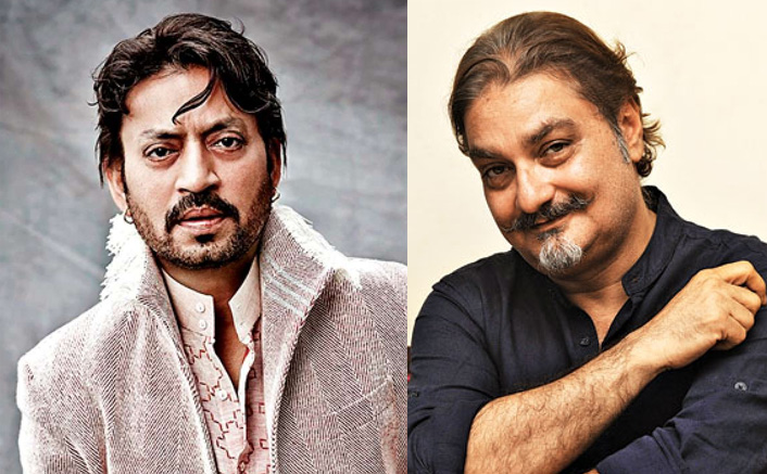 """Vinay Pathak On Irrfan Khan: """"This We Will Debate After One Month, On What The Industry Has Lost"""""""