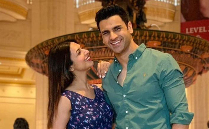 Vivek Dahiya Is All In For Uniting With Wife Divyanka Tripathi On-Screen But On THIS Condition!