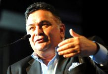 Does Rishi Kapoor's Latest Cryptic Tweet Hint At Tablighi Jamaat Row?
