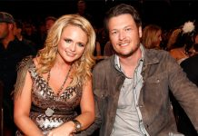 Was 'Trust Issues' The Reason Why Blake Shelton & Miranda Lambert Separated And The Former Grew Closer To Gwen Stefani?